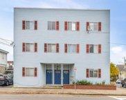 217-221 Highland Ave Unit 2, Malden image