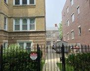 3102 W Berteau Avenue Unit #2, Chicago image