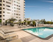 1155 North La Cienega Unit #PH9, West Hollywood image