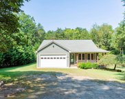 63 Pinewood Pl, Mineral image