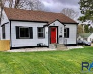 2301 S 4th Ave, Sioux Falls image