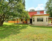 417 County Road 323a, Liberty Hill image