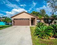 4608 Swallowtail Drive, New Port Richey image