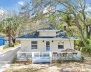 284 North Street, Palm Harbor image