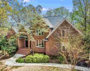 1001 Clingmans Place, Raleigh image