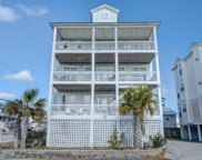 2 Clam Shell Lane Unit #8, Carolina Beach image