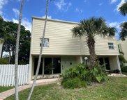 5440 NE 25th Avenue Unit #T-1, Fort Lauderdale image