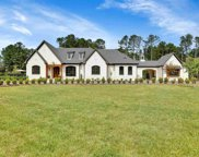 313 Loring Ln, Peachtree City image