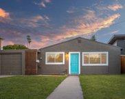 111 Hebard St, Santa Cruz image