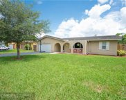 11241 NW 39th Ct, Coral Springs image