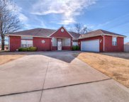 128 Highland Drive, Moore image