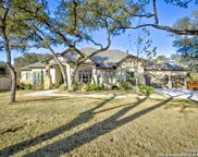 10107 Descent, Boerne image