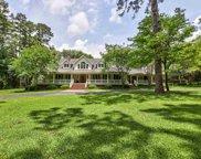 2732 Millstone Plantation, Tallahassee image