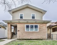 5231 West Pensacola Avenue, Chicago image