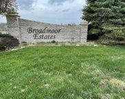 LOT 23 Broadmoor Estates, Glenwood image