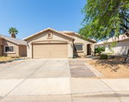 11456 E Caballero Street, Mesa image