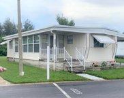 9790 66th Street N Unit 141, Pinellas Park image