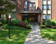 795 Prospect  Avenue Unit P1, West Hartford image
