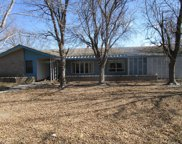 740 South Wilderness  Road, Garden City image
