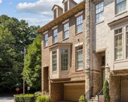 4 Candler Grove Court, Decatur image