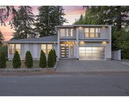 3950 SW LAURELWOOD  AVE, Portland image