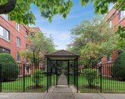912 West Sunnyside Avenue Unit 2W, Chicago image