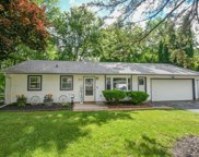 W144S6938 Dover Ln, Muskego image