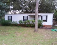 278 Ne 443rd Avenue 32680, Old Town image