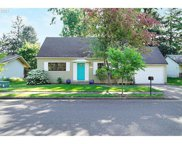 3320 SE 158TH  AVE, Portland image