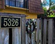 5326 Brook Court Unit 202, Orlando image