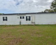 39646 River Road, Dade City image