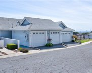 560     Foothill Road   28 Unit 28, Pismo Beach image