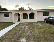 17610 Nw 41st Ave, Miami Gardens image