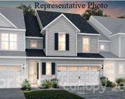 23104 Clarabelle  Drive Unit #061, Charlotte image