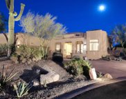 10783 E Monument Drive, Scottsdale image