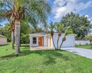 1184 Cambourne Drive, Kissimmee image