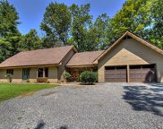 2810 Sequoia Rd., Pigeon Forge image