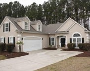 5702 Seabird Ct., North Myrtle Beach image