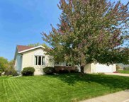 712 Eaglewatch Dr, Deforest image