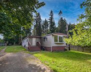 2131 Park  Rd, Campbell River image