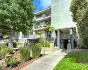 2929  Waverly Dr, Los Angeles image