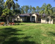 4241 7th Ave Nw, Naples image