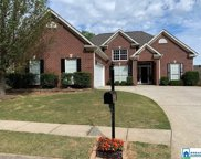 1185 Forest Lakes Way, Chelsea image