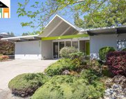 5787 Highwood Rd, Castro Valley image