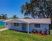 3427 Coldwell Drive, Holiday image