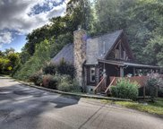 1316 Wedge Tailed Lane, Sevierville image