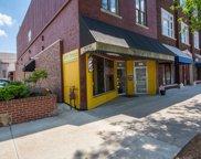 206 N Main Street, Goshen image
