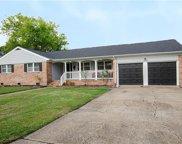 414 Shoreline Drive, Hampton Langley image