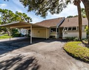 5272 Myrtle Wood Unit 28, Sarasota image