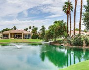 44834 Doral Drive, Indian Wells image